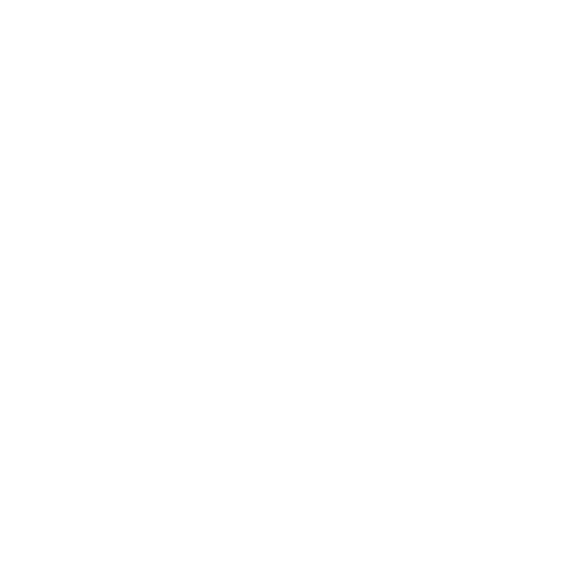 Taco Fanatico(タコファナティコ)
